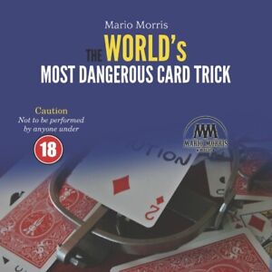 Worlds-Most-Dangerous-Card-Trick