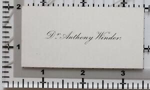 ANTIQUE-CALLING-CARD-DR-ANTHONY-WINDER