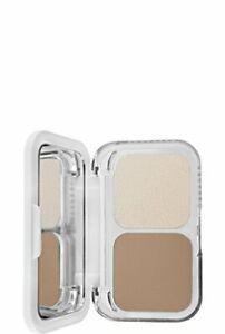 Maybelline-Super-Stay-Better-Skin-Powder-Natural-Beige-0-32-oz