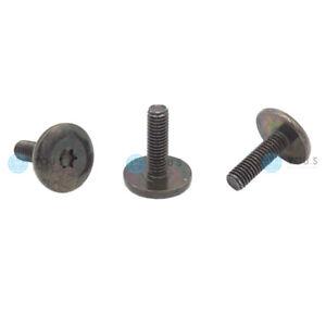 100x-You-S-Original-Pare-Chocs-Assemblage-Helice-M6-X-20mm-De-Citroen-7703008162
