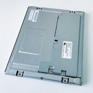 Original-Mitsubishi-AA084SD01-LCD-USA-Seller-and-Free-Shipping