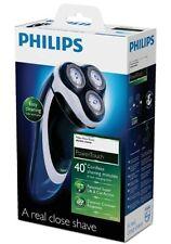 NUOVO Philips PowerTouch pt720 Ricaricabile Lavabile Rasoio Elettrico Cordless