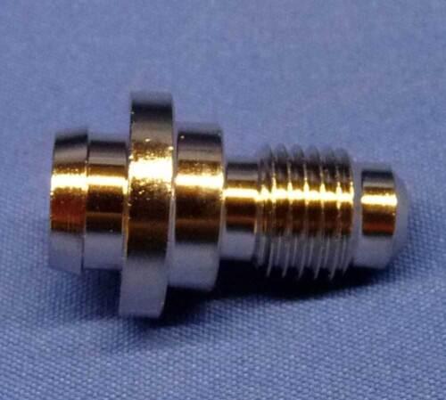 """1//2/"""" BSF CC Adapter Ideal für Bier Brauer BREWER Hobbybrauer für Pin Lock System"""