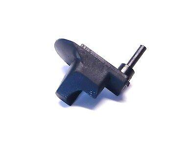 Zündspule passend für Kettensäge Rotfuchs Timbertech MC Dillen 5200 CH+