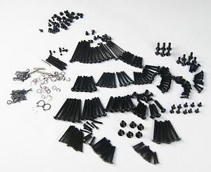 LARGE-Baja-Screw-Kit-Parts-Kit-5B-5T-SC-HPI-Predator-RC-car-Rovan-King-Motor