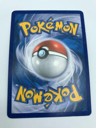 Charizard REVERSE HOLO RARE 1/99 Pokemon Platinum Arceus Singles NM TCG 2009