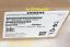 For Siemens 6SE6 400-1PB00-0AA0 6SE6400-1PB00-0AA0 Free shipping #SP62