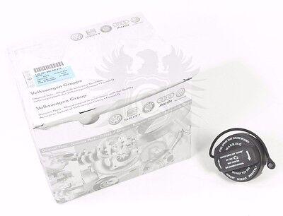 Gas cap replacement seal Fuel FOR Volkswagen Audi mk4 mk5 mk6 B5 b6 b7 b8 VW