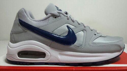 Euros Reducido Precio ahora Air 00 Nike Grey 97 70 5 Command Max Llame 36 N qPaTBZx