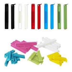 ikea bevara essen tasche aufbewahrung clips gefrierschrank abdichtung ebay. Black Bedroom Furniture Sets. Home Design Ideas