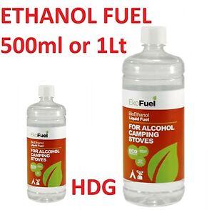 Where To Buy Food Grade Ethanol Uk