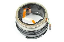 Canon EF 20mm 2.8 Lens USM Auto Focusing USM Ass'y Repair Part YG2-0060-000 New