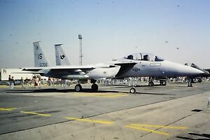 2-214-2-McDonnell-Douglas-F-15-Eagle-United-States-Air-Force-Gepe-SLIDE