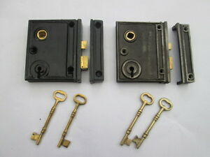 locks for bedroom doors cast iron vintage style bathroom bedroom door lock 15926