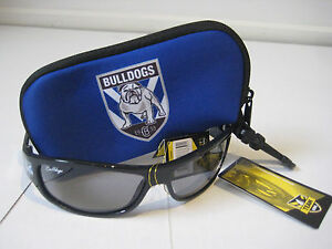 NRL-Sunglasses-amp-Case-Sunglasses-Style-varies