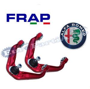 Coppia-bracci-oscillanti-superiori-rinforzati-frap-Alfa-Romeo-159-Brera-Spider