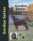 Gordon Setter by Lavonia Harper (Hardback, 2001)