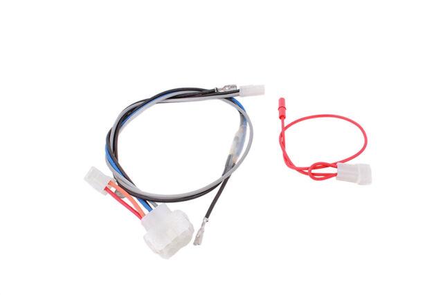 [SCHEMATICS_4FR]  Briggs & Stratton OEM 696576 replacement harness-wiring for sale online    eBay   Briggs And Stratton Wiring Harness      eBay