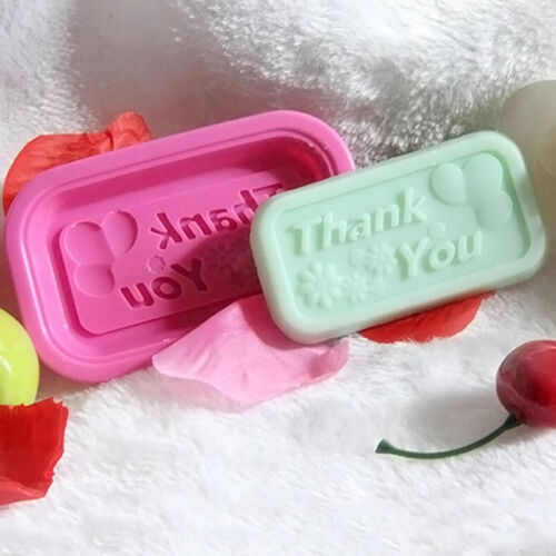 Silicone Ice Candy Baking Mould Cake Chocolate Handmade Soap Candle Mold Sell