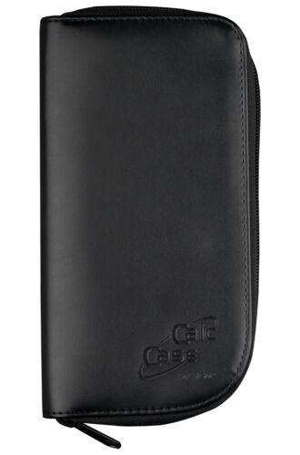 Schutztasche schwarz TI-30 X Plus MathPrint Garantie auf 60 Monate
