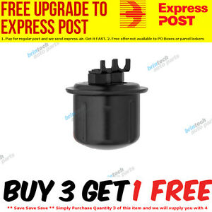 image is loading fuel-filter-1989-for-honda-prelude-ba4-si-