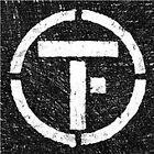 That Fucking Tank - TFT (2012)