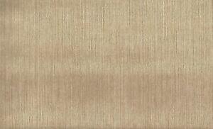 Wallpaper-Heavy-Duty-Vinyl-Beige-Tan-Fabric-Backed-Faux-String-Texture