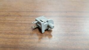 Craftsman-Model-917256522-Lawn-Tractor-Seat-Safety-Switch-121305X