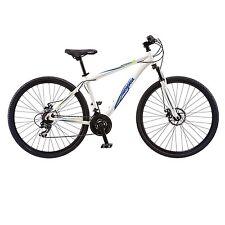 Mongoose Banish 2.0- R4132 Cycles NEW