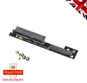 Lenovo-110-310-320-510-5000-Series-Optical-drive-2nd-HDD-Caddy-PCB-Screws