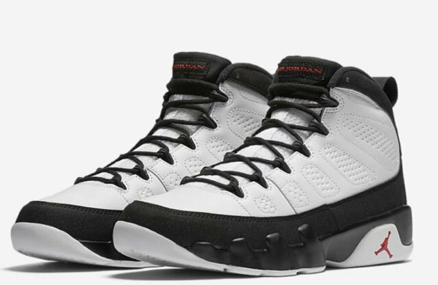 womens Air jordan 9 Nike Air Jordan 9 Space Jam - 888507082756 for sale online