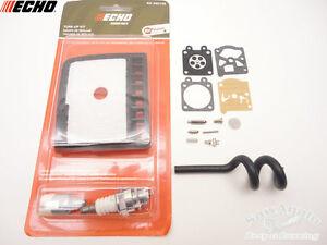 ECHO-CS-300-301-303T-305-306-340-341-346-300-3400-3450-COMPLETE-TUNE-UP-KIT