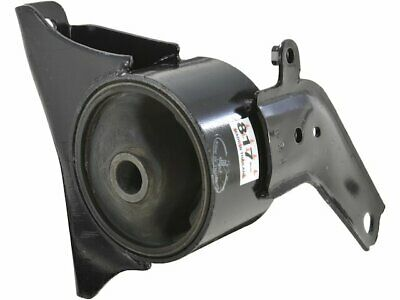 For 1993-1997 Geo Prizm Engine Mount Front Right API ...