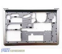 Dell Inspiron 15 5547 Series Laptop Bottom Case 006wv6 06wv6 Cover Us Seller