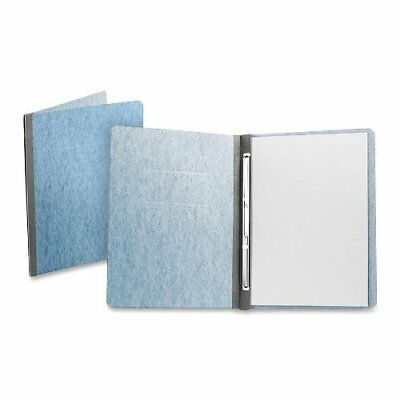 Esselte Oxford Pressguard Report Cover With Reinforced Side Hinge Letter