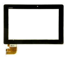 "ASUS TF300 TF300T Laptop 10.1"" Touch Digitizer Screen"