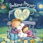 Bedtime Prayers That End with a Hug! by Stephen Elkins (Hardback, 2014)