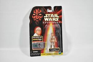 Star-Wars-Episode-1-Action-Figure-Anakin-Skywalker-Tatooine-Backpack