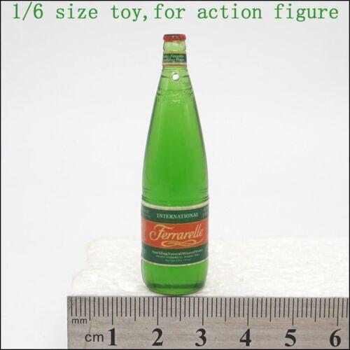 A14-21 1//6 scale figure champagne