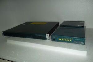 Cisco-ASA-5510-Security-Appliance-300-Mbps-256MB-Firewall-VPN-DMZ-ASA5510-BUN-K9