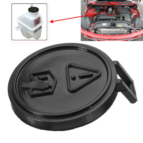 Kühler Ausgleichsbehälter Wasserflaschenver Schluss Für MINI ONE /& Cooper Cabrio