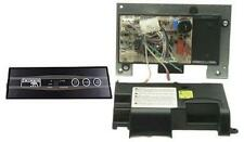 Norcold 633292 Refrigerator Optical Control Kit Trailer