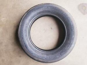 Goodyear-Spare-T155-90D16