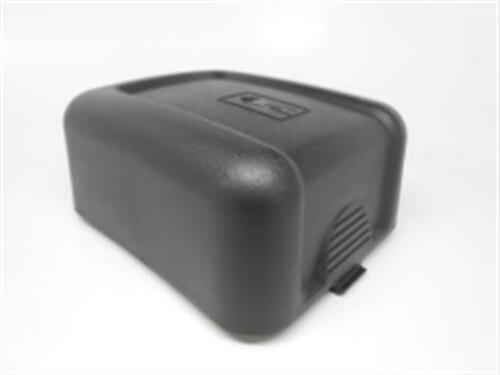 Genuine MTD Part AIR CLEANER COVER 951-12136