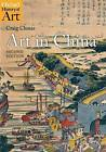 Art in China by Craig Clunas (Paperback, 2009)