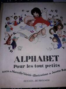 ALPHABET-Pour-les-tout-petits-Verite-Boland-1947