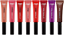 L-039-OREAL-Paris-Lip-Paint-Lacquer-or-Matt-8ml-CHOOSE-SHADE-NEW miniatuur 1