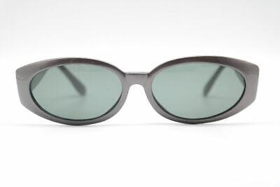 Coconuts 3753-001 57 [] 16 Grigio Ovale Occhiali Da Sole Sunglasses Nuovo-mostra Il Titolo Originale Prezzo Di Vendita Diretto In Fabbrica