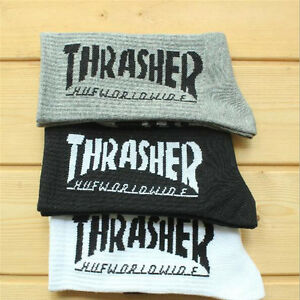 Fashion-Jacquard-Words-THRASHER-Skate-Socks-Men-Harajuku-Hemp-Male-Socks-meias