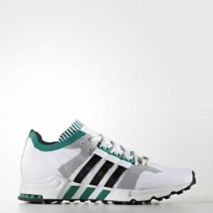 more photos 62549 fb6d5 Details about ADIDAS EQUIPMENT EQT CUSHION 93 PRIMEKNIT RUNNING SHOES SIZE  12.5 NEW (S79113)